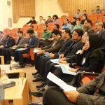 رویداد ایده شوی نوآوری صنایع غذایی